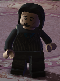 ThicknesseLEGO