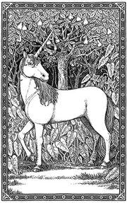 UnicornFB