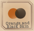 File:Beast identifier - Orange and Black Skin.png