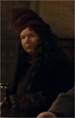 File:By Hagrid 1994.png