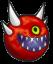 Doom-wiki