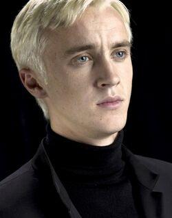 Draco info