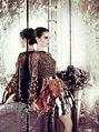 Emma Watson Vogue 1.jpg