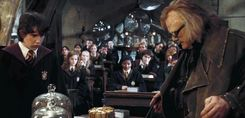 Harry-potter-goblet-of-fire-movie-screencaps.com-3041