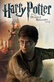 Hp7-p2 video game promotional image.png