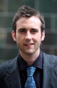 Matthew Lewis29