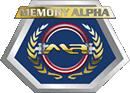 MemoryAlpha wiki