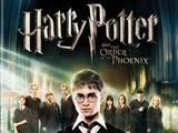 Harry Potter ve Zümrüdüanka Yoldaşlığı (video oyunu)