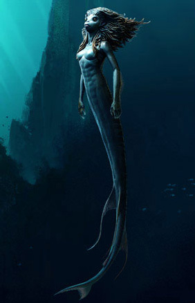 File:One of the Merpeople of Hogwarts Lake (Concept Artwork).jpg