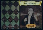 PercyWeasleyHolo-TCG