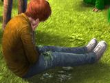 Slug-vomiting Charm