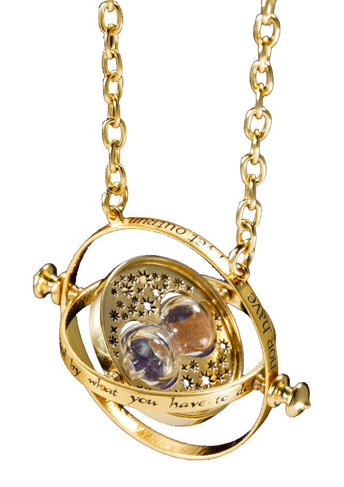 Time-Turner | Harry Potter Wiki | FANDOM powered by Wikia
