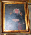 Unidentified Resting Headmaster with frame.png