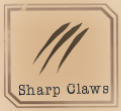 File:Beast identifier - Sharp Claws 2.png