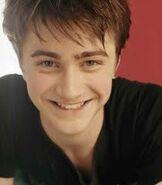 Daniel Radcliffe0