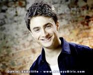 Daniel Radcliffe17