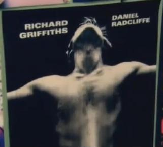 Datei:Deathly Hallows Equus poster.jpg