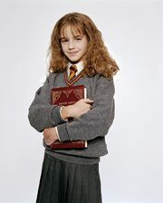 Hermiona Granger00