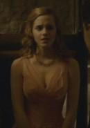 Hermione Granger Slug Club Christmas Party