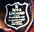 New&Lingwood.jpg