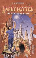 PS-Cover DA Original