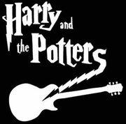 Potterslogo