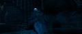 ShadowspellOotP.png