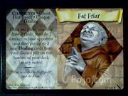 FatFriar-TCG