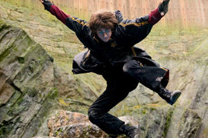 Harry-potter-and-the-goblet-of-fire-6