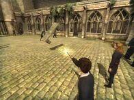 Harry-potter-und-der-orden-des-phonix-14