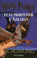 PA-Cover FR Original