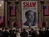 小亨利·肖的竞选连任筹款晚宴
