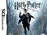 Harry Potter and the Deathly Hallows: Part 1 (Nintendo DS)