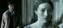 Harry and Helena