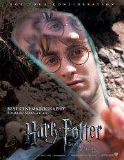 Harrypotter7c