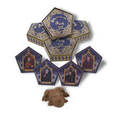 L Honeydukes Chocolate Frogs 4 Pack 1245475