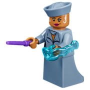 LegoSerafina