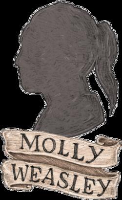 MollyWeasleyII