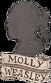 MollyWeasleyII.png