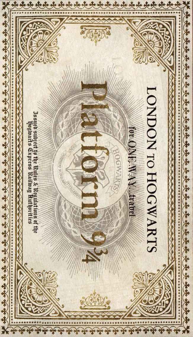 Harry Potter Köln Tickets