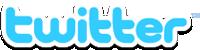 Arquivo:TwitterLogo.png