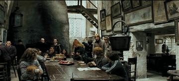 Wikia DARP - The Leaky Cauldron 01