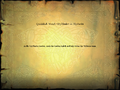14 - Quidditch I.PNG
