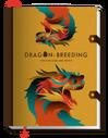 A Criação de Dragões Como Prazer e Fonte de Renda