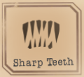 Beast identifier - Sharp Teeth.png