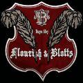 Flourish and Blotts sign.jpg
