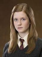 Ginny103