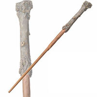 Skymall-harry-potter-wand