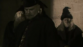 Dippet and dumbledore.png