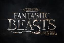 Fantasticbeasts-art
